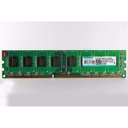 Ram máy bàn DDR3 2GB bus 1333