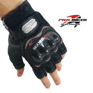 Găng tay thể thao nam - Probiker - A8 thumbnail