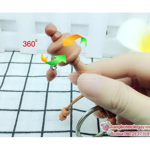 Móc chìa khóa Chùy Kim CangPhật GiáoTây Tạng - 5264325 , 8744378 , 15_8744378 , 45000 , Moc-chia-khoa-Chuy-Kim-CangPhat-GiaoTay-Tang-15_8744378 , sendo.vn , Móc chìa khóa Chùy Kim CangPhật GiáoTây Tạng