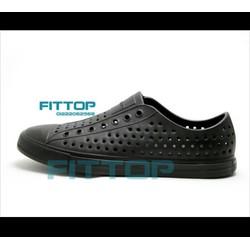 Giày nhựa nam nữ