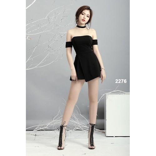 Đầm body cúp ngực dễ thương