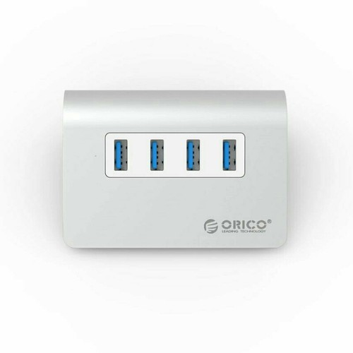Hub chia 4 cổng USB Orico M3H4