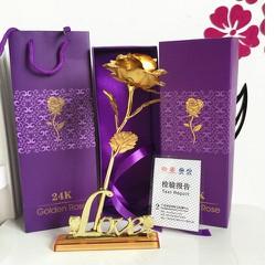 quà tặng sinh nhật hoa hồng love