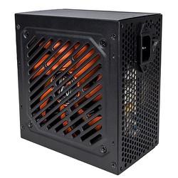 Nguồn máy tính Xigmatek XCP A400 400W công suất thực