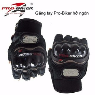 Găng tay phượt - Probiker - A2 thumbnail