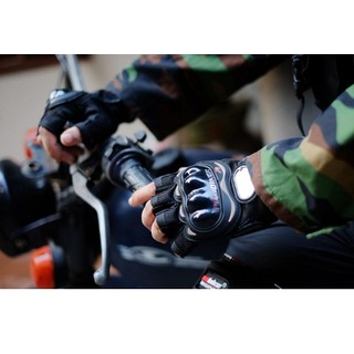Găng tay nam - Probiker - A7 thumbnail