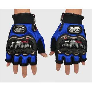 Găng tay bao tay nam lái xe - Probiker - A3 thumbnail