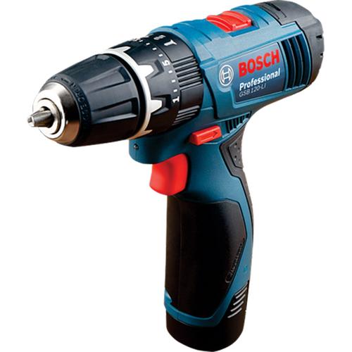 10.8V Máy khoan động lực dùng pin Bosch. GSB 1080-2-LI - 5265000 , 8745248 , 15_8745248 , 2080000 , 10.8V-May-khoan-dong-luc-dung-pin-Bosch.-GSB-1080-2-LI-15_8745248 , sendo.vn , 10.8V Máy khoan động lực dùng pin Bosch. GSB 1080-2-LI