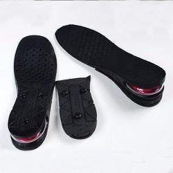 Lót giầy tăng chiều cao 5 cm