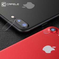 kinh cường lực camera dùng cho iphone 7 plus và 8 plus