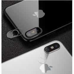 kính cường lực camera dùng cho iphone x