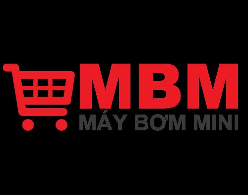Máy Bơm Mini MBM