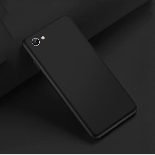 Ốp lưng Oppo A83 dẻo  Siêu mỏng màu đen - 5676308 , 9595507 , 15_9595507 , 20000 , Op-lung-Oppo-A83-deo-Sieu-mong-mau-den-15_9595507 , sendo.vn , Ốp lưng Oppo A83 dẻo  Siêu mỏng màu đen