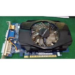 card màn hinh gigabyte gt220