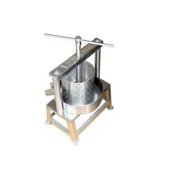 Máy ép nước cốt dừa bằng tay giá rẻ