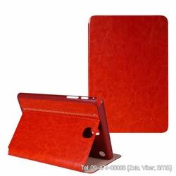 Bao da SamSung Galaxy Tab A 9.7 P555 giá rẻ
