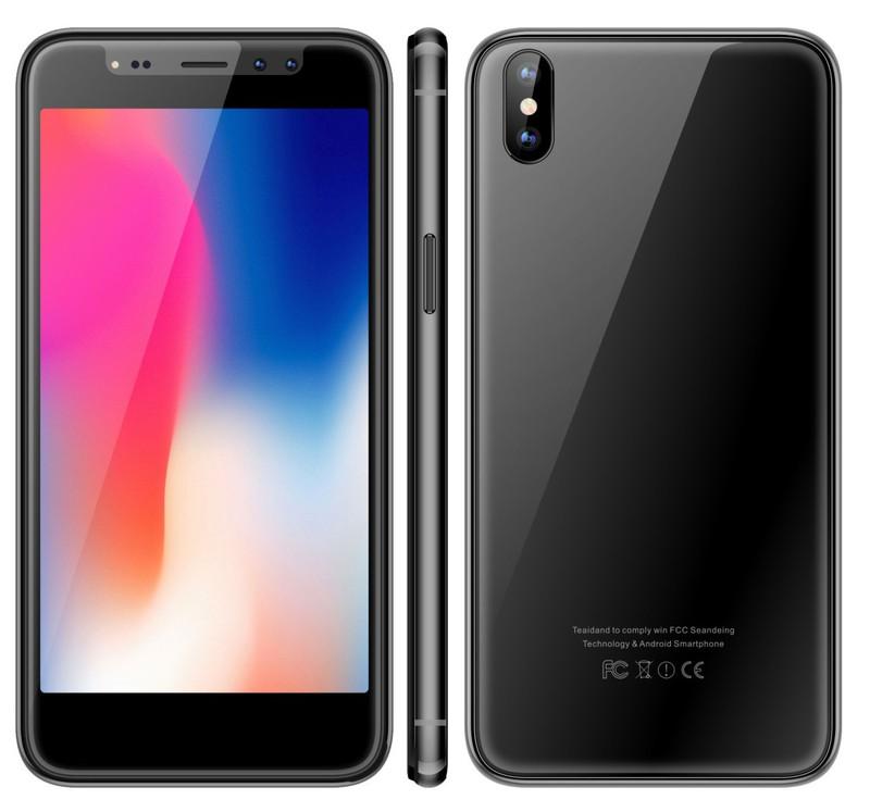 Điện Thoại Smartphone Zip68 3