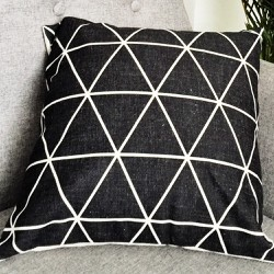 Gối Sofa