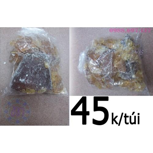 Nhựa thông hàn thiếc 200g - 5228204 , 8698716 , 15_8698716 , 45000 , Nhua-thong-han-thiec-200g-15_8698716 , sendo.vn , Nhựa thông hàn thiếc 200g