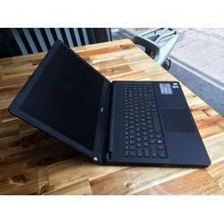 Dell N3558 Core i5-5200U-Ram 4Gb-Ổ 500Gb-Card Rời Nvidia 920Gb