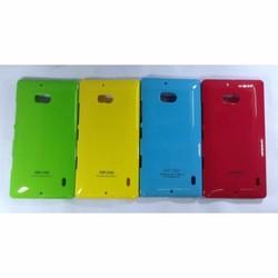 Ốp lưng Nokia Lumia 930 hiệu SGP