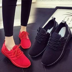 Giày thể thao nữ  cực xinh