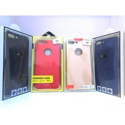Combo 4 ốp cao cấp dành cho Iphone 7Plus