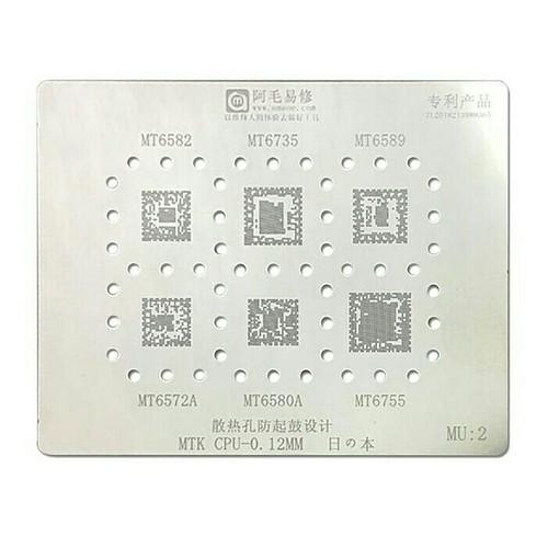 Vỉ làm chân CPU Mediatek MU2 - 5266569 , 8747524 , 15_8747524 , 100000 , Vi-lam-chan-CPU-Mediatek-MU2-15_8747524 , sendo.vn , Vỉ làm chân CPU Mediatek MU2