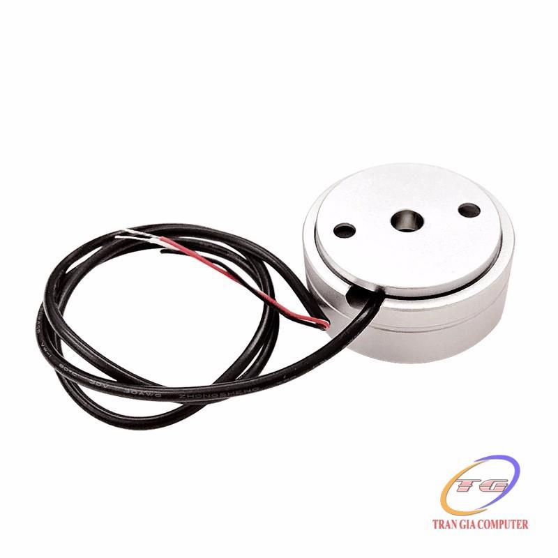 Micro thu âm thanh camera Dahua DH-HSA200 cực nhạy 4