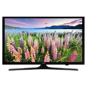 Bảng Giá Internet Tivi Samsung 40 inch UA40J5250 – UA40J5250 Tại CTY TNHH ĐIỆN MÁY TÂN TẠO