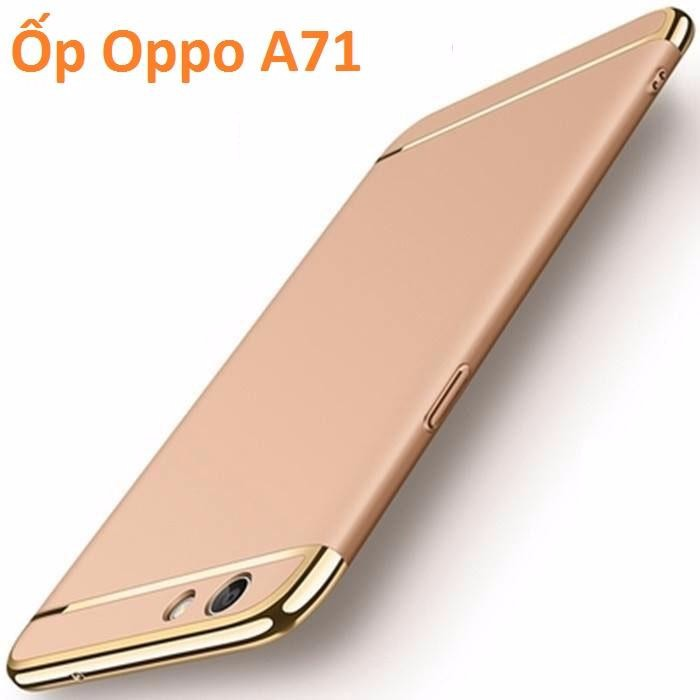 Ốp lưng  Oppo A71 2