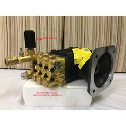 Đầu bơm cao áp 3WZ-2010C 5,5KW