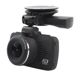 Camera hành trình xe Ô tô 2018   Khuyến mại lớn  Mẫu mã đa dạng
