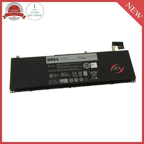 Pin Laptop Dell CGMN2