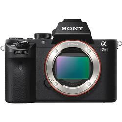 Máy ảnh Sony A7M2 body ILCE 7M2 hàng chính hãng