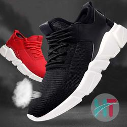 Giày Sneaker Thể Thao Nam  - Giày Thể Thao Giá rẻ GT08