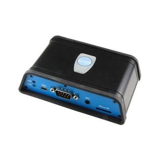 Thiết bị Định Vị GPS Vietmap VT360 - SHD496 thumbnail