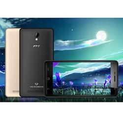 Điên thoại FPT S68 4G