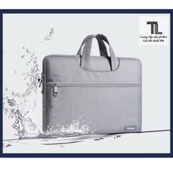 Túi đựng Macbook xách tay 13 inch