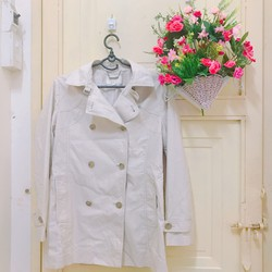 Thanh lí áo khoác vest Hàn Quốc chất cực đẹp