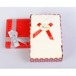 Hộp quà tặng 8-3