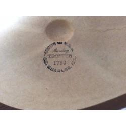 Nón hội đồng cổ made in USA