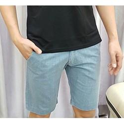 Quần Shorts thời trang chất đẹp. Cam kết chất lượng và hình ảnh thật