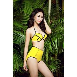 Bikini BKN59