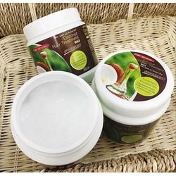 Ủ tóc dầu dừa Care Beau Thailand , đem lại mái tóc mềm mượt hiệu quả