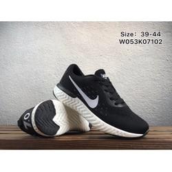 Giày thể thao nam Nike React Flyknit MÃ DMD551