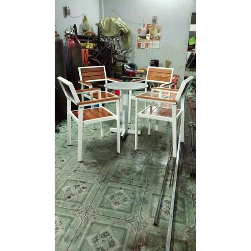 Bàn ghế cafe thanh lý giá rẻ 0975 717 038 - 5280200 , 8766782 , 15_8766782 , 1980000 , Ban-ghe-cafe-thanh-ly-gia-re-0975-717-038-15_8766782 , sendo.vn , Bàn ghế cafe thanh lý giá rẻ 0975 717 038
