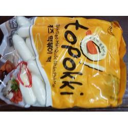 Bánh gạo nhân phô mai giá bịch 500g giá 55k khi mua ký giá 100k