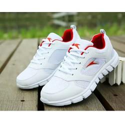 giày thể thao cực đẹp