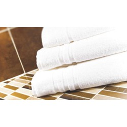 Khăn mặt khăn tắm 34x82 90g giá rẻ!